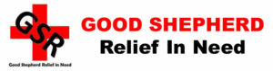 Good Shepherd Relief In Need